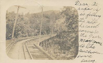 Electric bridge.pdf