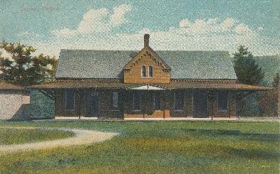Conway Station.pdf