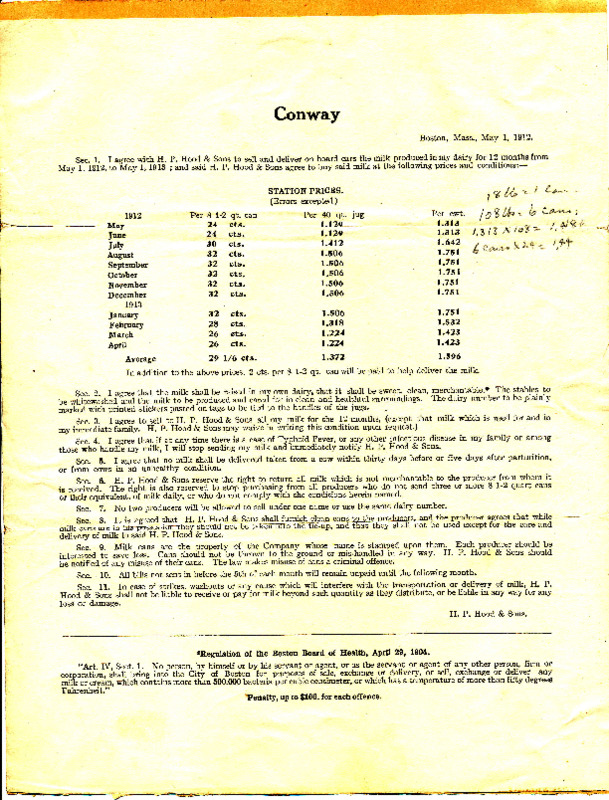 1912 milk prices.pdf