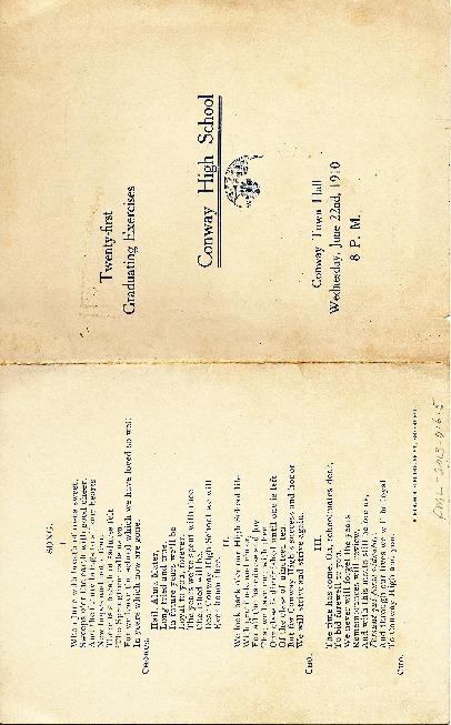 CHS graduation 1910.pdf