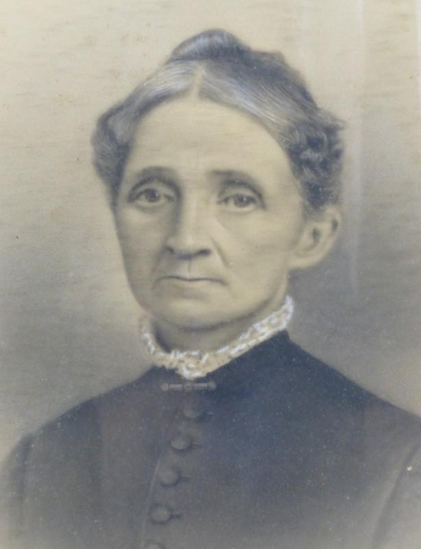 Minerva Batchelder.JPG