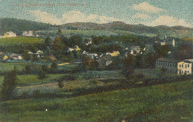 View from Baptist Hill.pdf