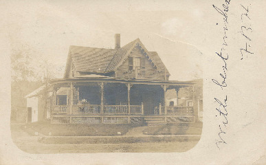 Conway house.pdf
