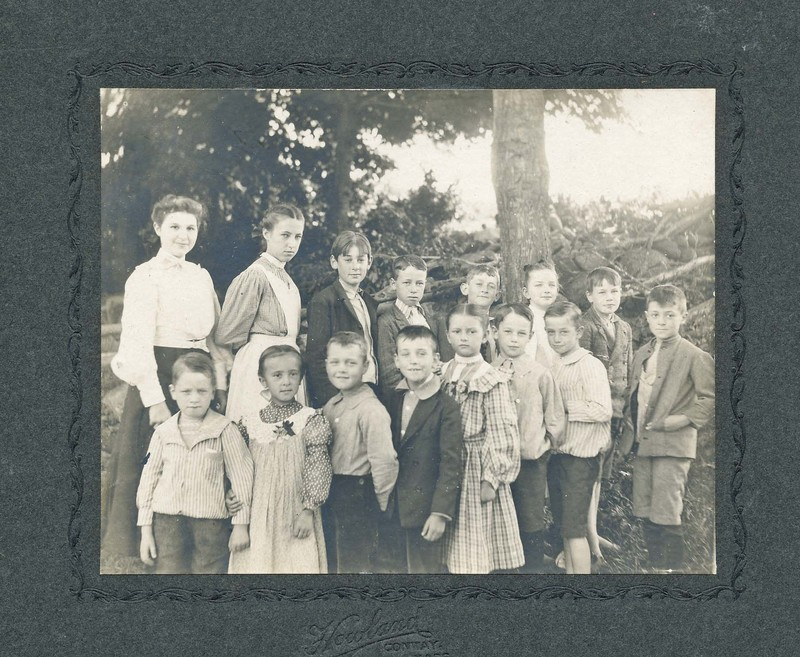 Boyden School 1906.jpg