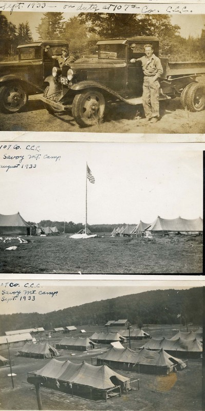 Savoy Mt. Camp 1933.jpg
