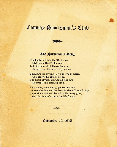CSC 1915.pdf