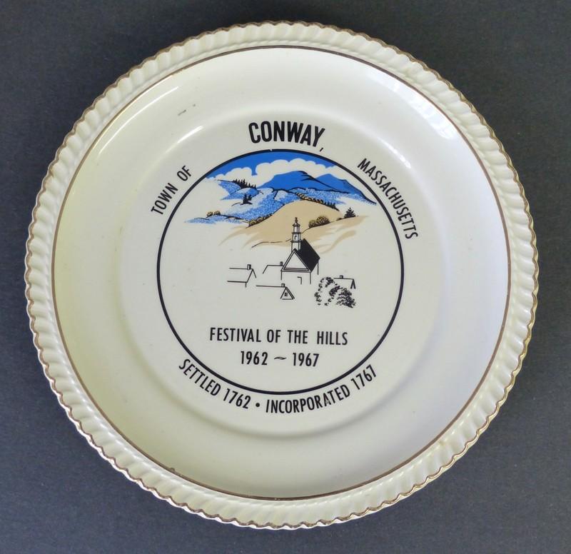 Bicentennial plate.JPG