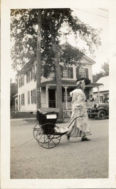 July 4th 1920s.jpg