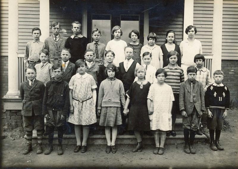 CGS 1927 5th & 6th.jpg