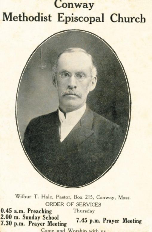 Wilbur Hale .jpg