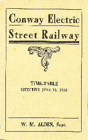 1910 Time-Table.pdf