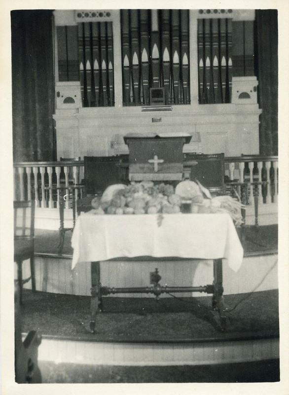 United Church interior.jpg