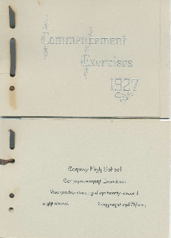 CHS commencement invite 1927.pdf