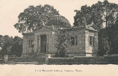 FML postcard-Howland.pdf