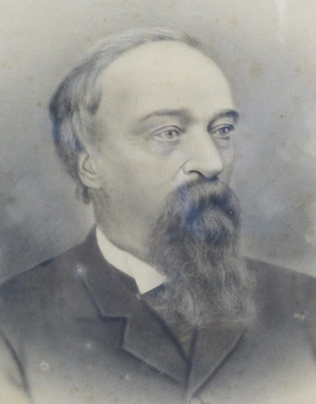 Carlos Batchelder.JPG
