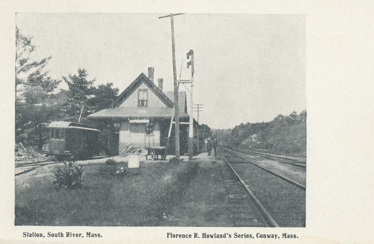 South River Station.jpg