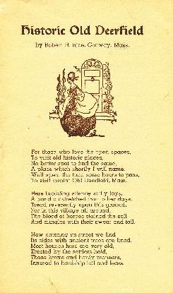 Rice poem.pdf