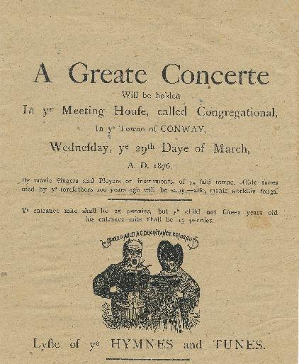 March1876 Concert.pdf