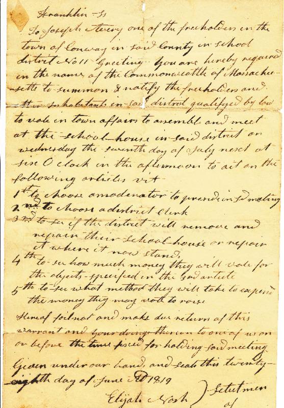 1819 warrant.pdf