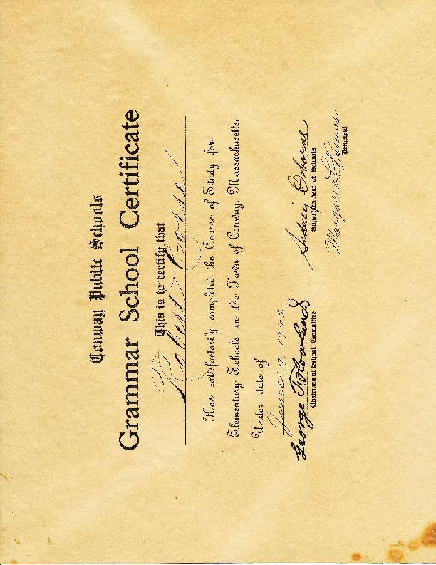 Robert Corse certificate.pdf