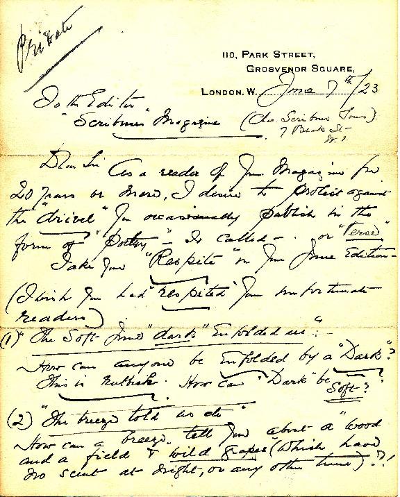 Scribner's letter.pdf