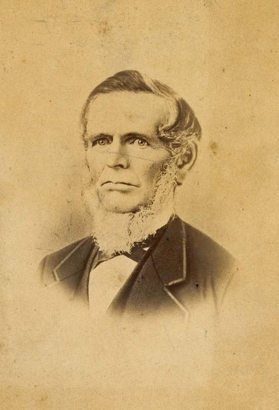 E. D. Hamilton Portrait.jpg