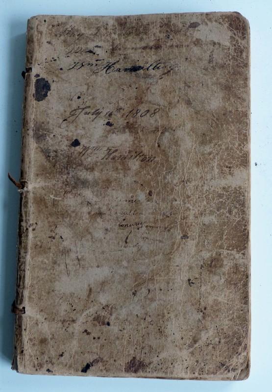 Hamilton 1808.JPG