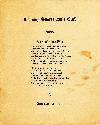 CSC 1914.pdf