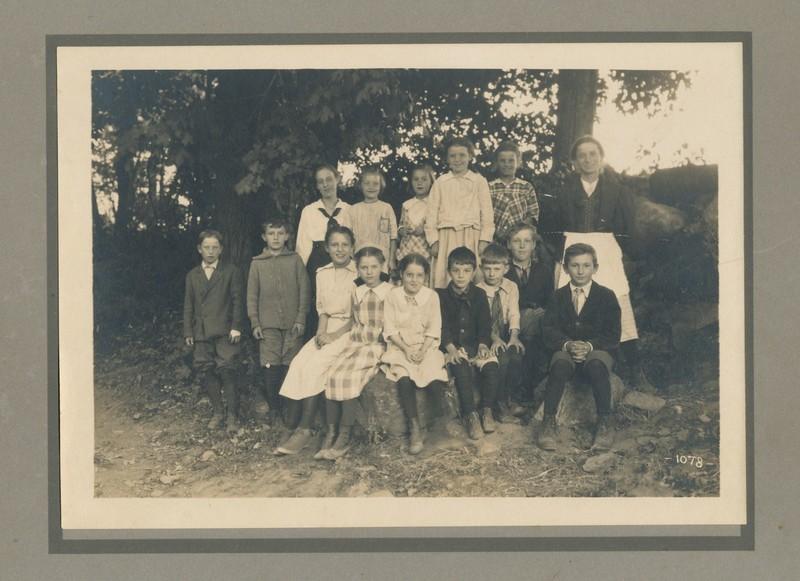 Boyden class photo.jpg