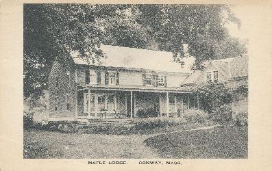 Maple Lodge.pdf