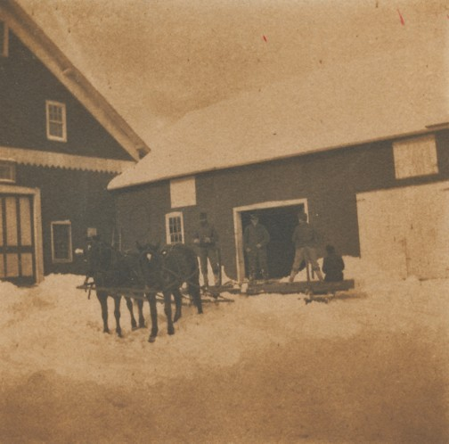 Newhall Barn 2.jpg