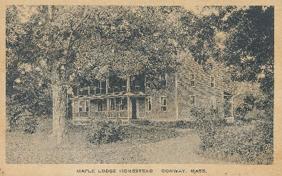 Maple Lodge Homestead.pdf