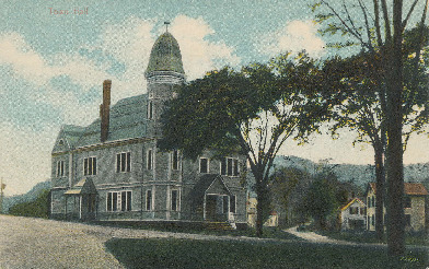 Conway Town Hall colorized.pdf