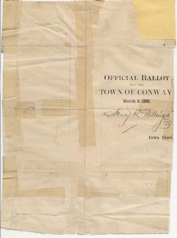 Town Ballot 1891.pdf
