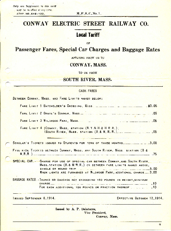 Railway fee schedule.pdf