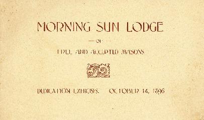 Morning Sun dedication program 1896.pdf