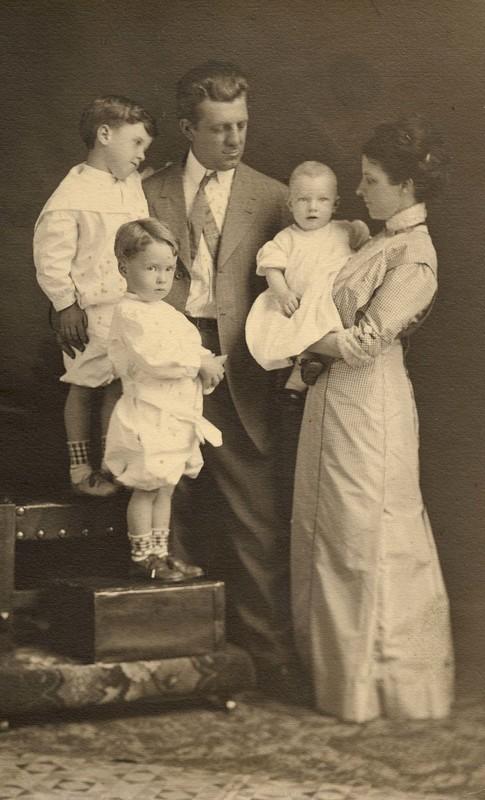 Allison family portrait.jpg