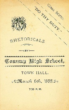 1888 Rhetoricals.pdf