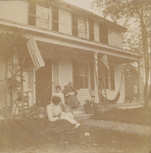 Newhall-front porch.jpg