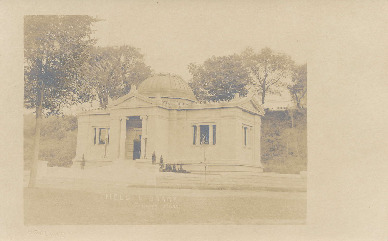FML postcard c. 1906.pdf