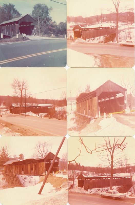 Covered Bridge snapshots.jpg