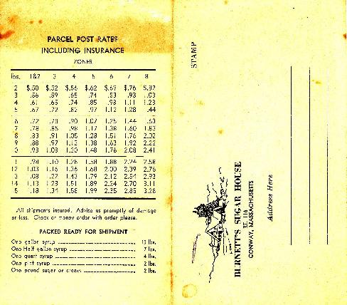 Burnett's Sugar House card.pdf