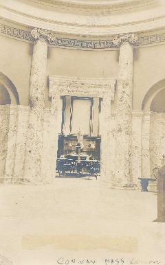 FML interior 1906.pdf