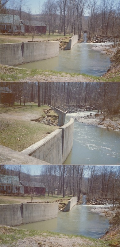 flood damage 1987.jpg