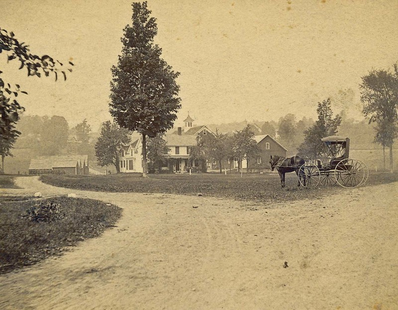 Pumpkin Hollow, 1904.jpg