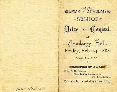 Arms Academy Prize 1888.pdf