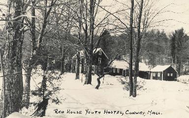 Red House Hostel.pdf