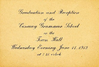 1913 invite.pdf