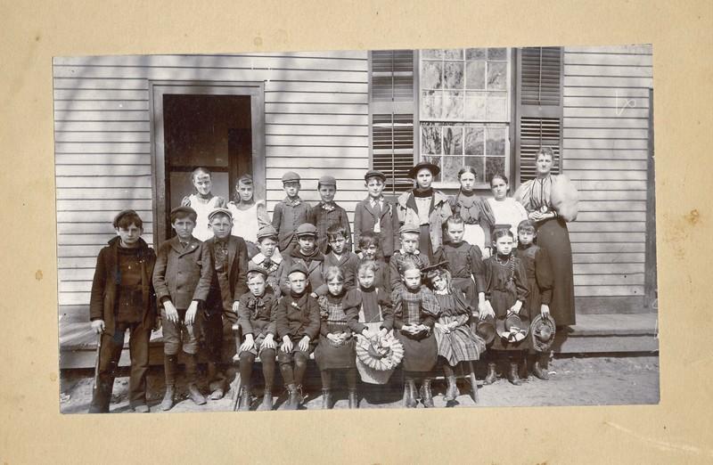 Center School class photo.jpg