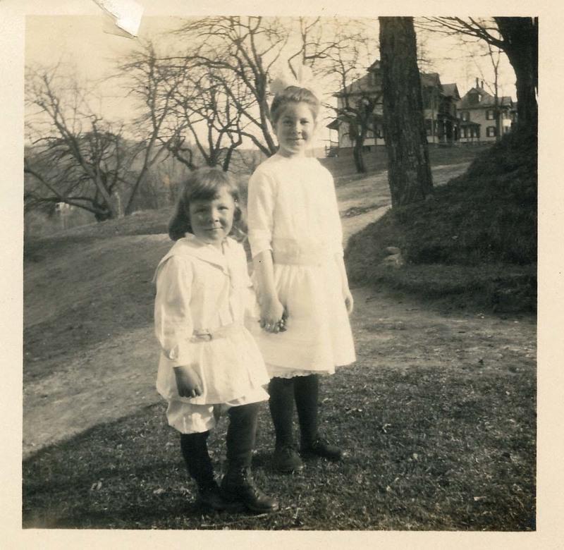 Richard & Dorothy Hassell.jpg